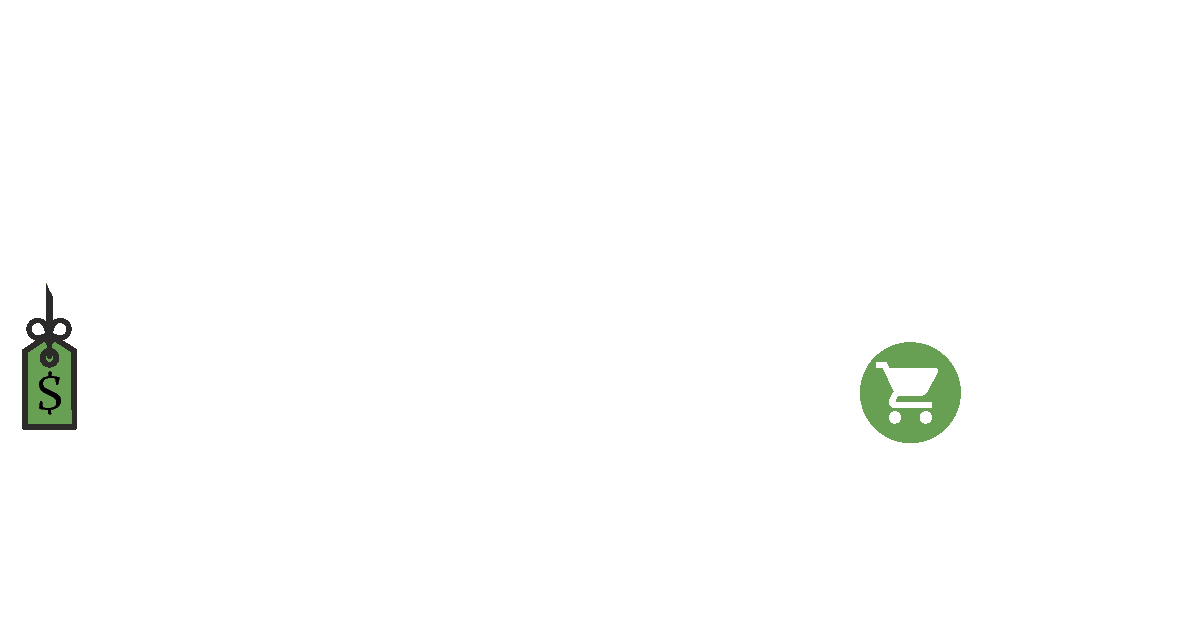 ArabianShopper Logo